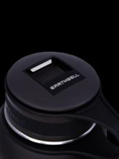 Earthwell 32oz TAD Edition