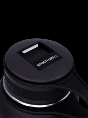 Earthwell 32oz TAD Edition