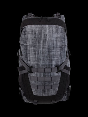 Armory : Spectre 22L Backpack : LS42