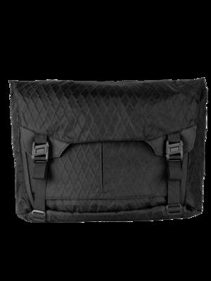 Parallax Messenger Bag International Edition