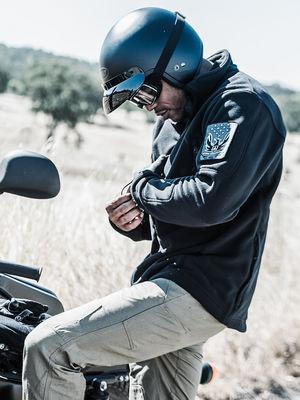 Ranger Jacket LT