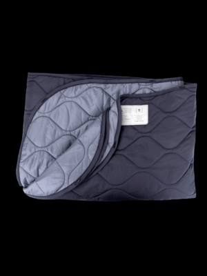 Bastion Woobie