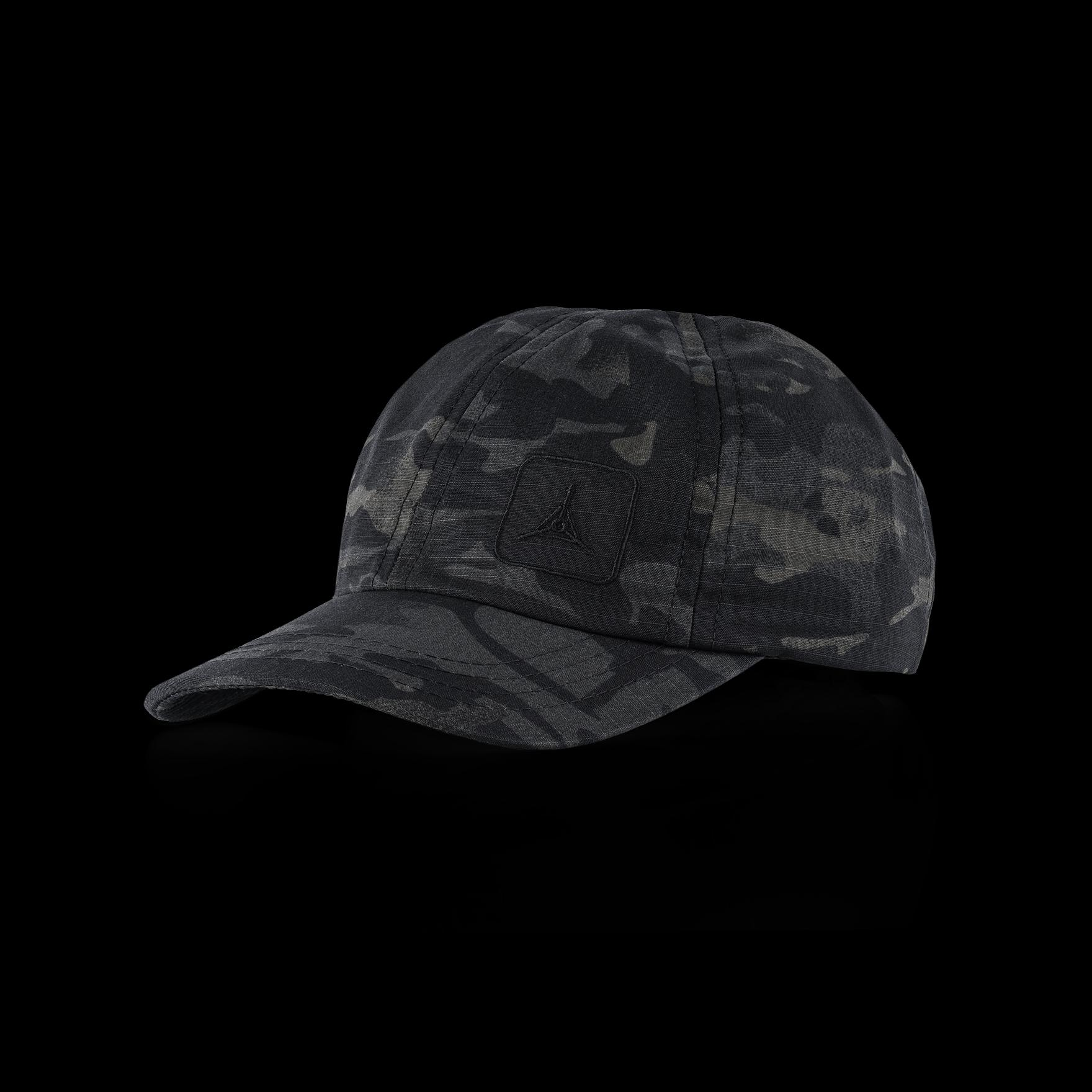 Shown in Multicam Black a1a5206e5e4