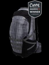 Spectre 34L Backpack