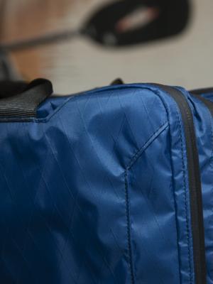 Meridian Transport Case 25L SE : Blue