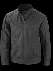 Rogue WX Jacket