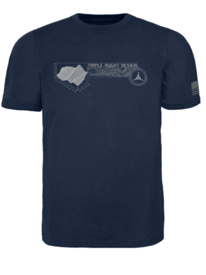 Unearthed T-Shirt
