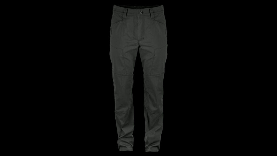 Introducing : Covert XC Pant