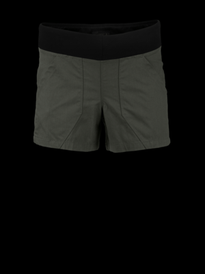 Kestrel XC Short