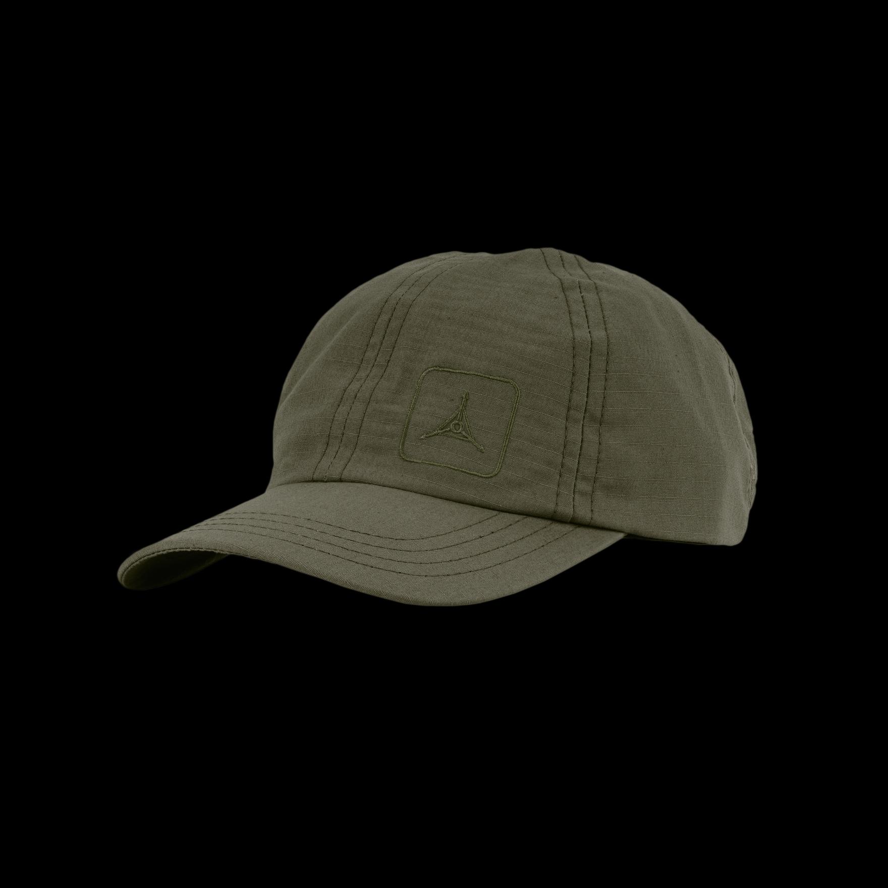 1711d280 Field Cap | Triple Aught Design