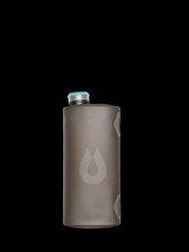 Hydrapak Seeker