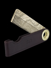 Comb Class A TAD Edition