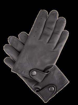 Gambit Driving Glove