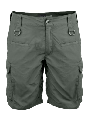 Force 10 AC Cargo Short