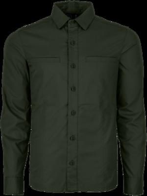 Tradecraft Ventile Shirt