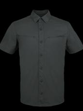 Gemini Shirt GT