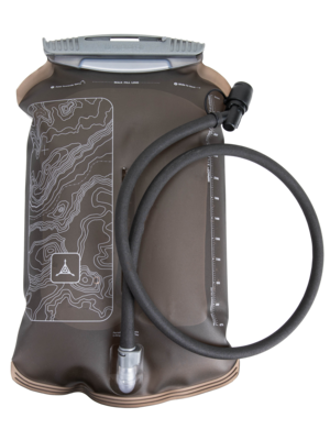 Hydrapak Impact Reservoir TAD Edition