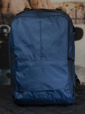 Axiom 24 Pack SE : Blue/Deception