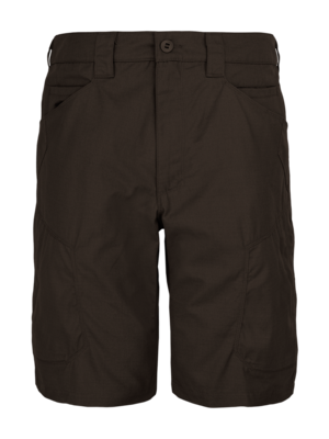Recon RS Short