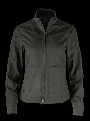 Renegade RS Jacket