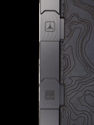NeoMag EDC Tray TAD Edition 2nd Batch