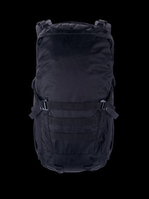 Armory : Spectre 22L Backpack : VX21