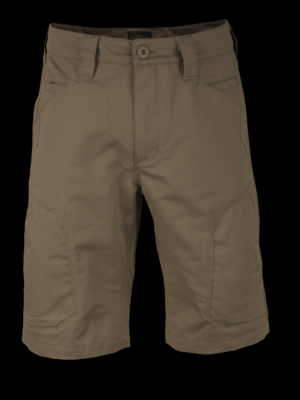 Recon ST Short
