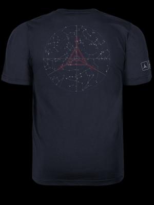 Contact T-Shirt