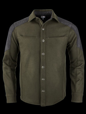 Signal Field Shirt