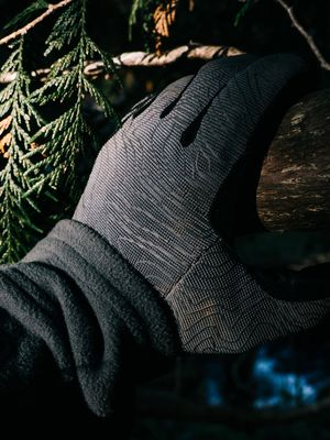 PIG FDT Delta+ Glove TAD Edition