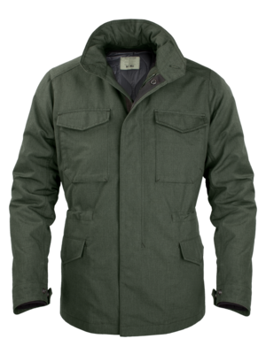 M-65 RS Field Jacket