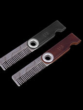 Comb Class A Compact TAD Edition