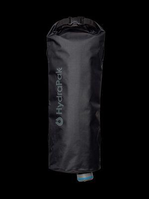 Hydrapak Hydrasleeve Seeker 3L
