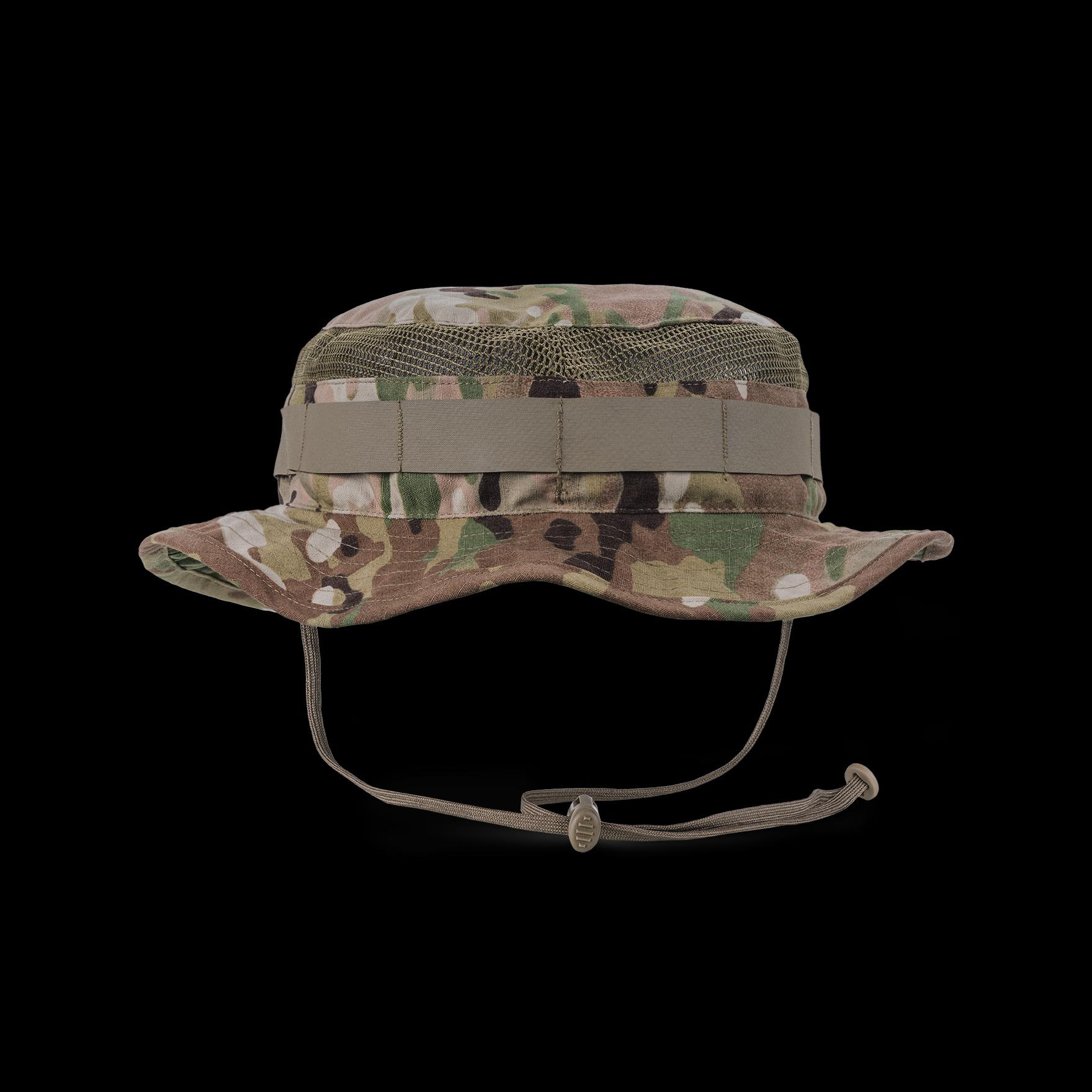 Scout RS Boonie Hat  f3b08b8df44a