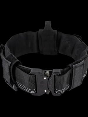 Armory : Cujo K9 Collar