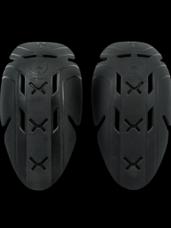 T-Pro Knee & Elbow Armor