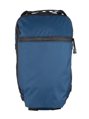 Armory : FAST Pack Scout SE : Navy