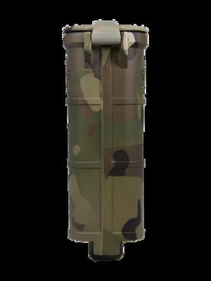 Thyrm Cellvault XL Hydro