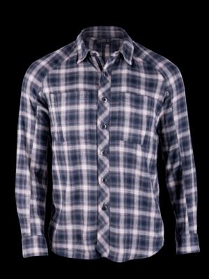 Sanction FX Shirt