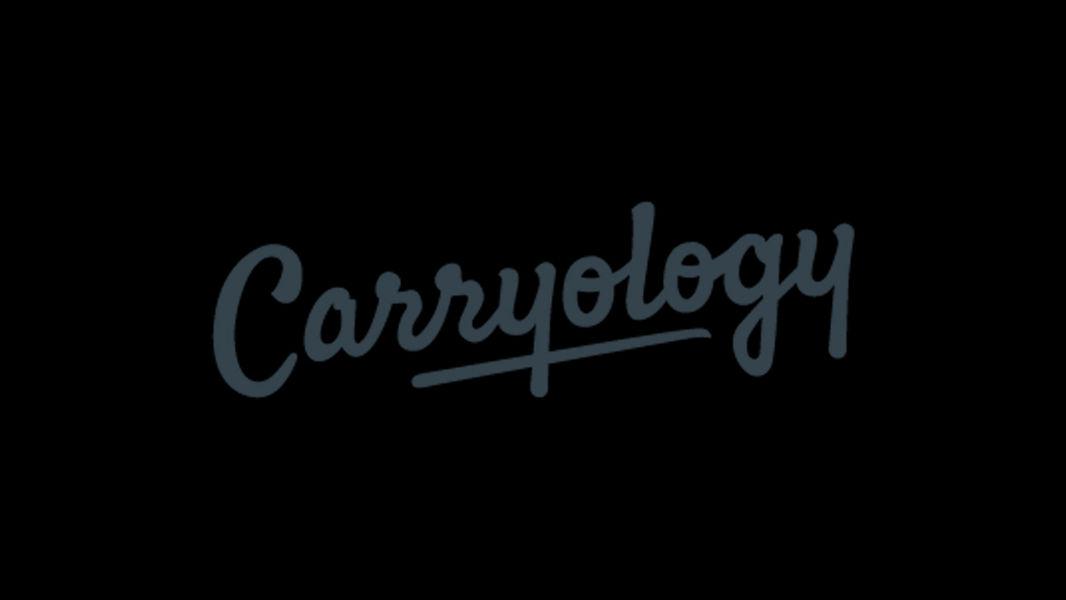 Carryology