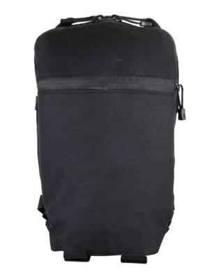 Armory : FAST Pack Scout SE : Black : DPX51