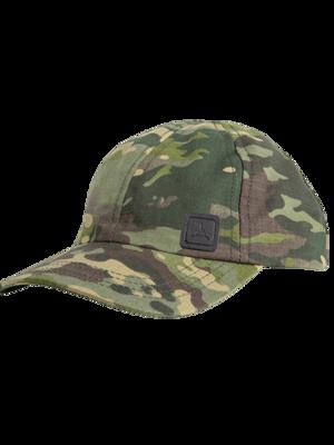 TAD Trucker Field Cap