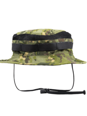 Scout RS Boonie Hat