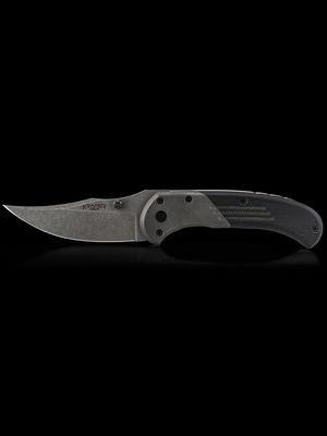 Kramer Custom Knives Type R TAD Edition