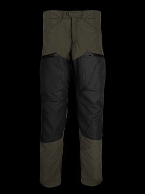 Talon Guide Pant