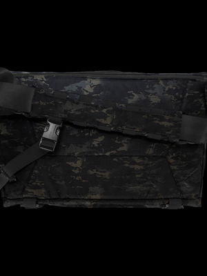 Parallax Messenger Bag 15L Special Edition