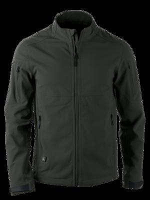 Ronin XT Jacket