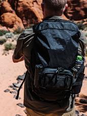 Spectre 22L Backpack