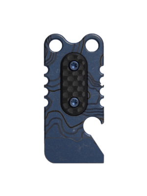 Anso MiniBar TAD Edition