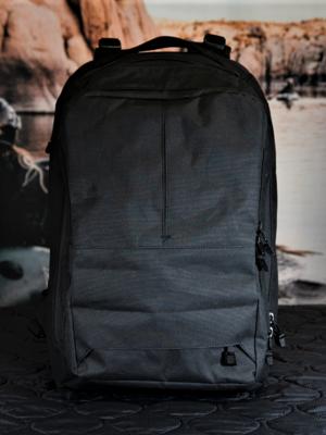 Axiom 24 Pack SE : 600D NPX
